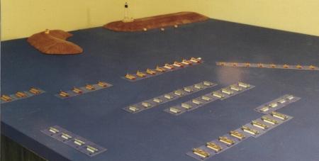 diod-1-15
