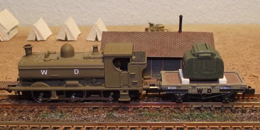 DSCF0021c