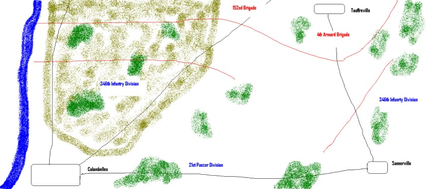 Perch Map
