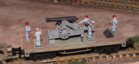 ACW-fortress-gun-on-flatcar