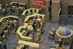 Spaceways 28mm