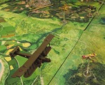 Wings of Glory WWI