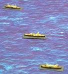 Seekrieg 5 1:2400 1898 naval