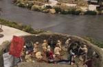 TSATF 25mm Sudan