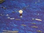 Seekrieg 5 1:2400 scale