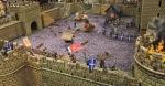 Pig Wars medieval