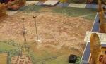 Aerodrome WWI air 1/144 scale